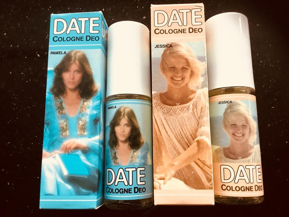 Över 70-talet dating